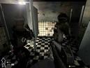 SWAT 4 Синдикат Стечкина (PC, 2006) Миссия 6 Станция Фенс стрит