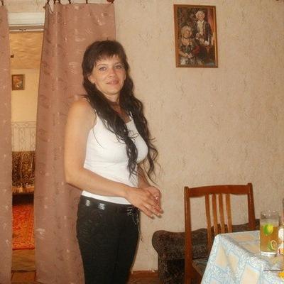 Валентина Гуляева-Токарева, 1 января , Донецк, id189174498