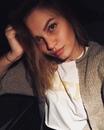 Фирюза Мингалимова фото #7