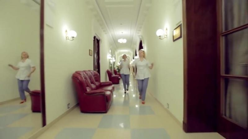2yxa_ru_Luchshaya_klinika_Vostoka_M_FEDOROVICHA_gorod_Tashkent_.mp4