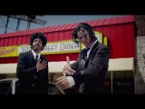 CES Cru - Jimmy Stewart - Official Music Video