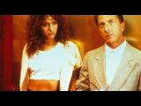 Человек дождя (1988) Трейлер (русский язык)  httpwww.kinopoisk.rufilm519