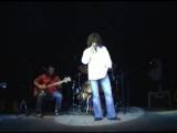 Аракс - Сбоник концертных выступлений, клипы