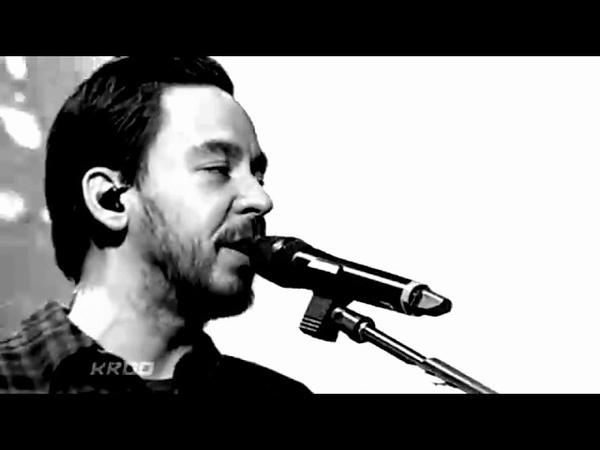 Linkin Park - Waiting For The End (KROQ Weenie Roast 2011) HD