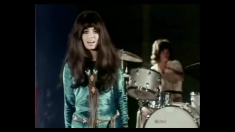 Shocking Blue ~ Never Marry A Railroad Man (Ext. Version by DJ OLLYWOOD) HQ_HIGH.mp4