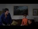 БЕЗУМИЕ 1972 - триллер. Альфред Хичкок 1080p