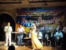 Zay el Asal by Sara , Nile group festival june 2012 23890