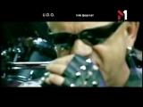 U.D.O. - Blind Eyes tvій формат (29.03.03)