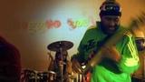This Is Reggae Music - Inner Circle featuring The Reggae Wave