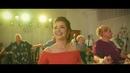 PATRIC HANGANU program de nunta video VioMark