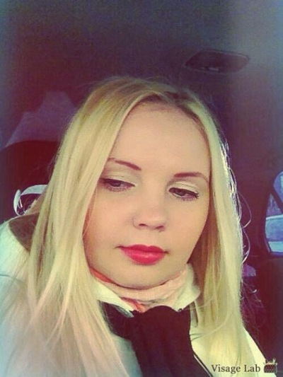 Елена Пугачева, 16 декабря , Оренбург, id25598646