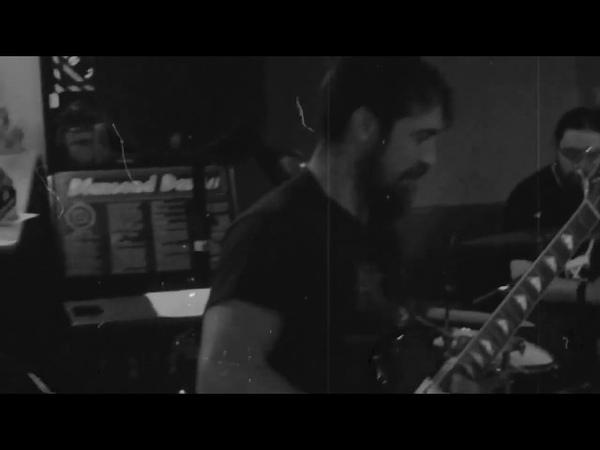 Jack - Sötétségben [OFFICIAL VIDEO] (2019 - Grindcore Crust Punk)