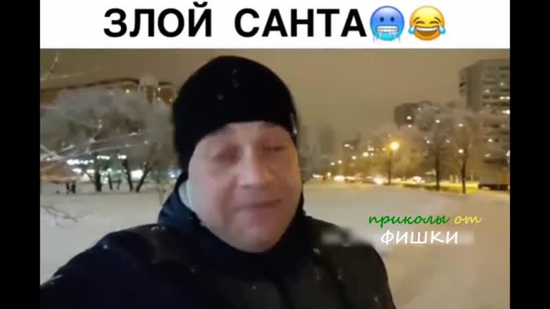 22 MINUTY SMEHA DO SLYOZ 2018 LUCHSHIE RUSSKIE PRIKOLY rzhaka ugar PRIKOLYUHA 18