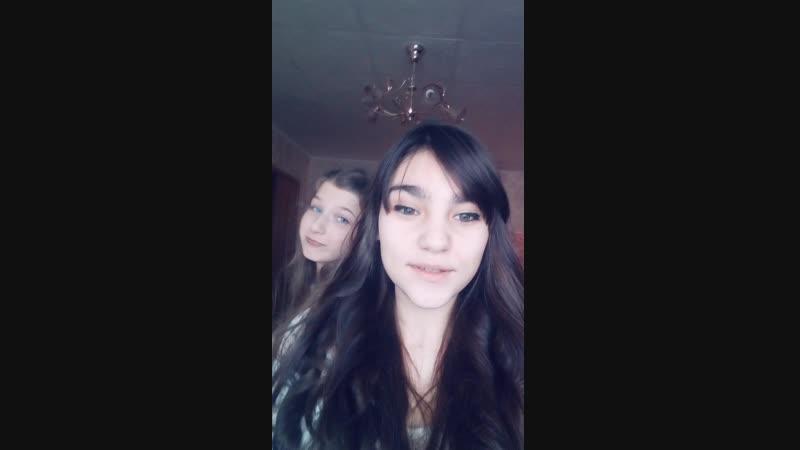 Snapchat-627815348.mp4