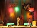 159 Театральный фестиваль Идеальный муж 2 Часть