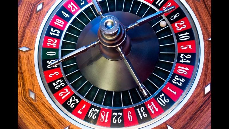 Под букмекерской конторой Росбет скрывалась сеть подпольных казино