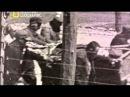 National Geographic Гитлеровские лагеря смерти