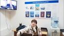 Суд судит Граждан СССР Следователей в Следственном комитете Нет