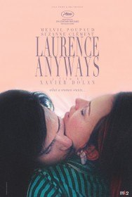 И всё же Лоранс / Laurence Anyways (2012)