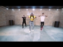 Bella (Remix) - Wolfine, Maluma _ FitDance Life (Coreografía) Dance Video
