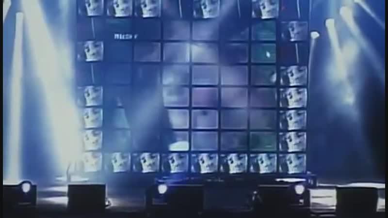 Модуляции Звук в электронной музыке Modulations Iara Lee 1998