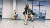 Shensees Konshens ft Rvssian - Hard Drive by Katerina Troitskaya ( Dancehall Funk) Danceproject.info