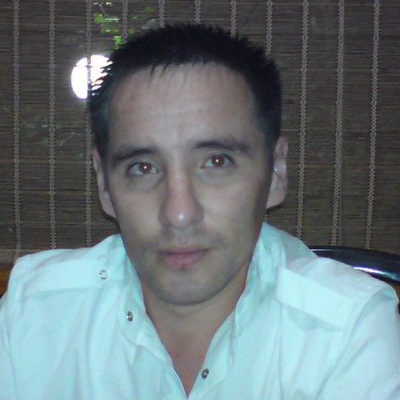 Бахыт Миянов, 28 апреля , Ульяновск, id226525040