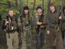 انشودة جميلة المجاهدين الشيشان 360P mp4