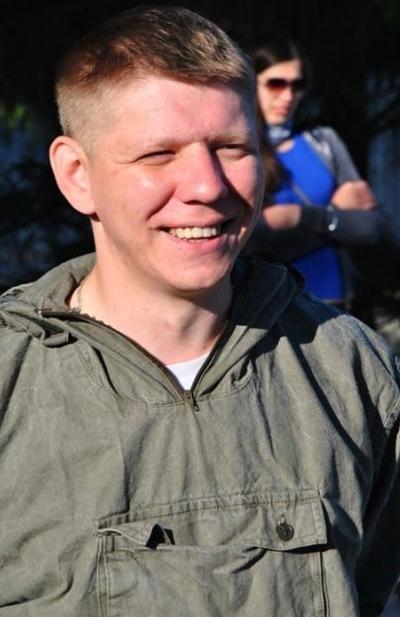 Евгений Васильченко, 25 сентября , Орск, id10942446