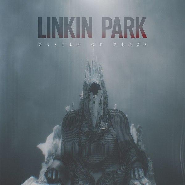 Linkin Park альбомы скачать торрент - фото 5