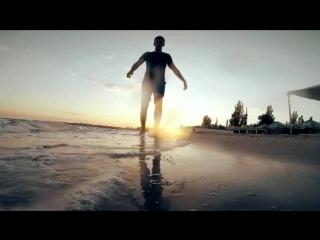 Demchenko Family - ТВОЁ КЛУБНОЕ ЛЕТО - AQUA (Коблево)  Official video 2017
