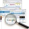 Студия интернет-маркетинга 5k-studio