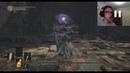 Dark Souls 3 12: САМЫЙ ЛЁГКИЙ БОСС