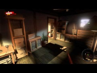 Nolik-Прохождение Dead Island #2 Полный ПЗДЦ