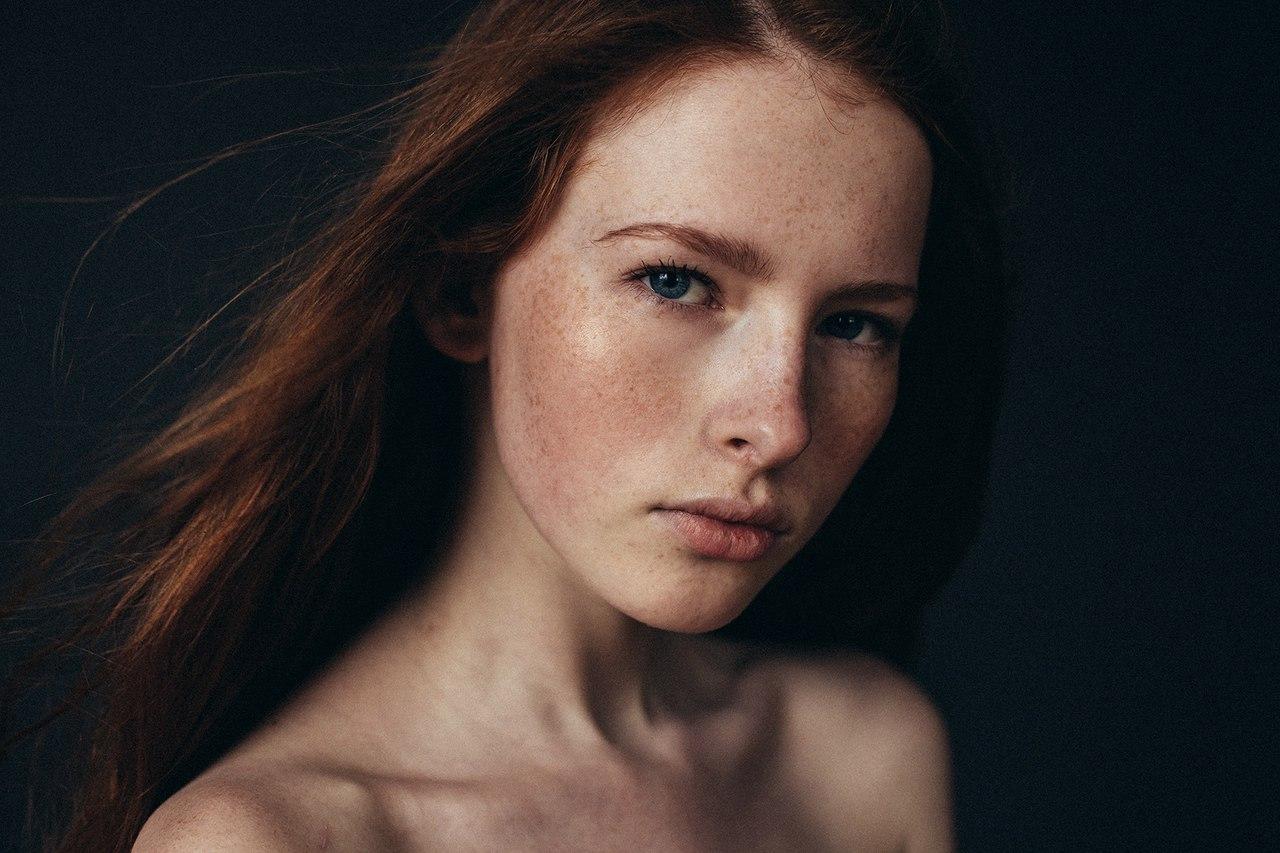 Алексей трифонов фотограф модели онлайн балей