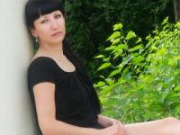 Надюшка Коблик, 15 мая , Новосибирск, id70238448
