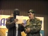 23-02-2005 Пу-5 скетчи p2