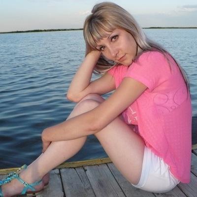 Танюша Левкина, 17 января 1989, Бавлы, id217032236