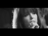 Imelda May - Sixth Sense