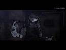 MMD x Creepygame x Identity V Y G I O game over HD ・60 fps