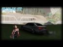 GOLD RP от создателей Shadow SUSLIK ST BMW 760Li
