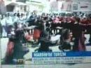 Mehmet Akif Alakurt l NTV Mardin'de Turizm