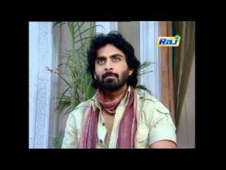 Sindhu Bhairavi - Episode 330