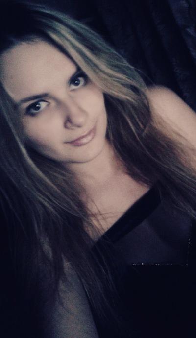 Ольга Черкашинова, 2 декабря , Николаев, id101756821