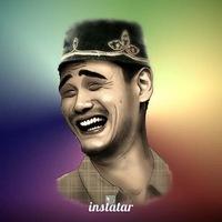 Татары отличные ребята, по себе знаю)но меня сильно тревожит то что, люди забывают что...