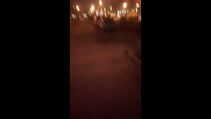 Александр Лайтвуд - Live
