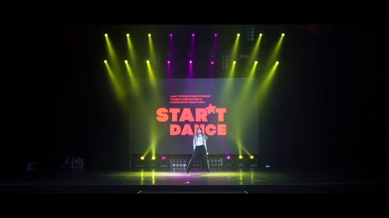 STAR'TDANCEFEST\VOL13\3'ST PLACE\STREET Styles Show solo beginners\Анастасия Куракина