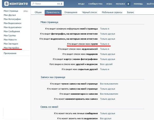 Елена Беркова » Порно видео онлайн бесплатно в 720 и HD качестве