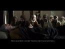 82 Последние слова Умара ибн Аль Хаттаба