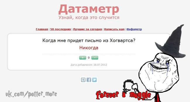 http://cs403225.userapi.com/v403225458/144d/0lPUY_-yfqM.jpg